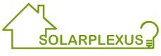 Logo solarplexus